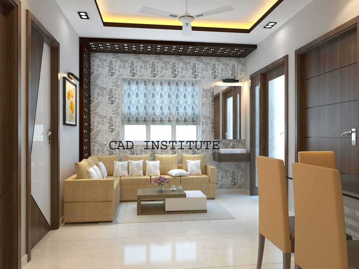 Interior design training in kolkata call 9831705611 - Interior decorator apprenticeship ...